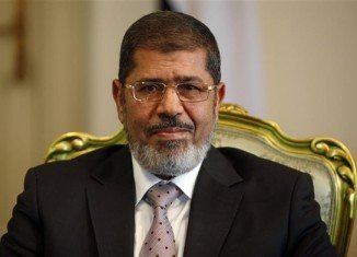 Egypt's President Mohamed Morsi has called parliamentary elections, starting on April 27 and end in June