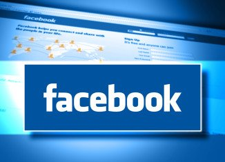 Facebook will not pay any tax for 2012 despite making $1.1 billion in pre-tax profits from US operations