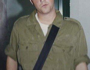 Israel has confirmed it imprisoned Prisoner X, an Australian-Israeli man under a false identity, for security reasons, and that he died in custody