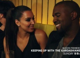 Kanye West has refused to appear in anymore episodes of Keeping Up With The Kardashians reality show in fear that it will tarnish his image