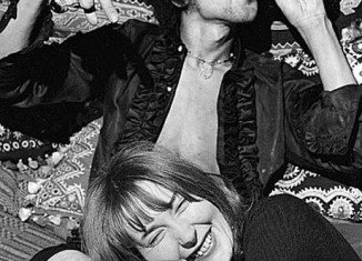 Kathy Etchingham, Jimi Hendrix's former girlfriend, recalls their relationship, as fans of guitar legend anticipate the release of a new album featuring 12 previously unreleased studio tracks in March