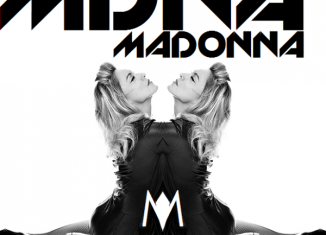 Madonna has been named the highest-paid musician in 2012 by trade publication Billboard