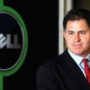 Michael Dell buys back Dell computers for $24 billion