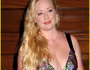 Mindy McCready is the fifth former contestant on Celebrity Rehab reality show who died within three years of appearing on the television show
