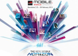 Mobile World Congress 2013 in Barcelona kicks off with a fresh tablet from Samsung and a new Android handset from Huawei