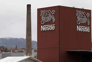 Nestle has removed beef pasta meals from shelves in Italy and Spain after tests revealed traces of horse DNA