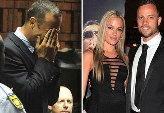 Oscar Pistorius is due back in court in Pretoria today for a bail hearing that may reveal further details of the murder case against him