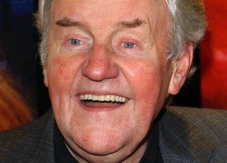 Richard Briers, best known for his role in TV's The Good Life, has died at the age of 79