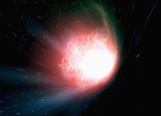 Scientists say they may be able to determine the eventual fate of the cosmos as they probe the properties of the Higgs boson