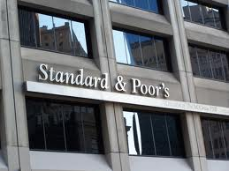 Standard & Poor's has announced it is to be sued by the US government over the credit ratings agency's assessment of mortgage bonds before the financial crisis