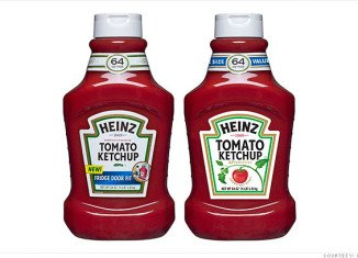 The FBI is joining an investigation into suspicious trades ahead of the Heinz takeover deal last week