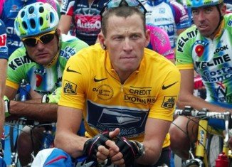 The US government is expected to join a lawsuit against Lance Armstrong after talks with his lawyers broke down