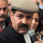 Chokri Belaid assassination sparks violent reactions in Tunisia