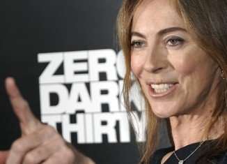 The relatives of Betty Ann Ong, a flight attendant who died in the 9/11 attacks, have criticized the film Zero Dark Thirty for using a recording of her last call