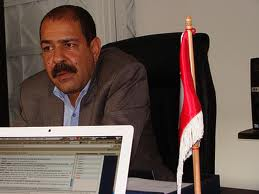 Tunisian opposition leader Chokri Belaid has been shot dead outside his home in the capital, Tunis