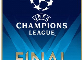 UEFA has responded to growing concerns over the high cost of watching football in England by reducing the cheapest ticket for this year's Champions League final at Wembley to £68