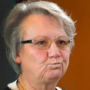 Annette Schavan: German education minister stripped of doctorate over plagiarism