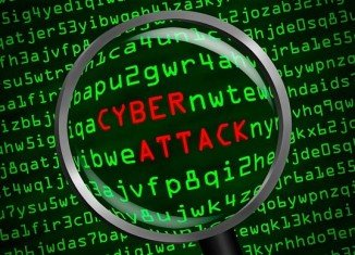 A row between spam-fighting group Spamhaus and hosting firm Cyberbunker has sparked retaliation attacks affecting the wider internet