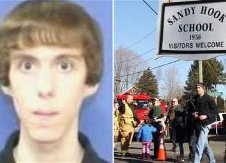 Adam Lanza, the young man who killed 27 people in a massacre at Sandy Hook elementary school in Newtown, Connecticut, owned an arsenal of weapons and ammunition