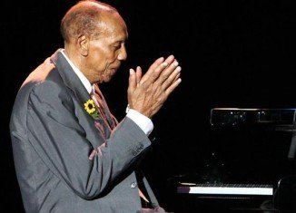 Bebo Valdes, a central figure in the golden era of Cuban big band music, has died in Sweden at the age of 94