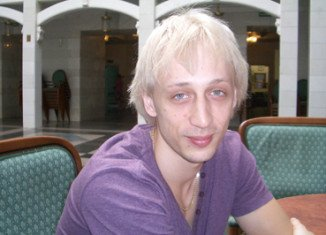 Bolshoi Ballet soloist Pavel Dmitrichenko has been detained by police, suspected of ordering an acid attack on artistic director Sergei Filin