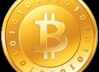 Botnet miners, or cyber-thieves, are attempting to cash in on the rising value of the bitcoin virtual currency