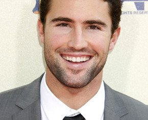 Brody Jenner, the 29-year-old son of Bruce Jenner, will become a permanent fixture on Keeping Up with the Kardashians
