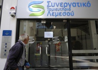 Cyprus' central bank has announced that the nation's banks will stay closed until Thursday, March 21, as fears mount of a bank run