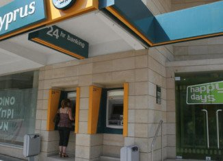 Cyprus banks are to reopen on Thursday at noon, two weeks after they closed to prevent a bank run as a controversial bailout was negotiated