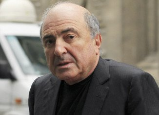 Exiled Russian tycoon Boris Berezovsky has been found dead at his home outside London on March 23