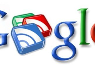 Google has decided to shut down its Reader service starting from July 2013, as usage has declined