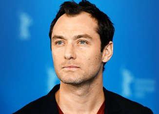 Jude Law is the latest star to quit troubled production Jane Got a Gun, which has already had director Lynne Ramsay and Michael Fassbender exit the project