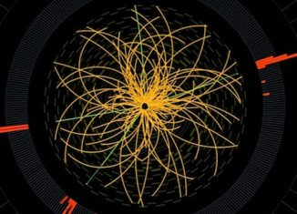 LHC scientists have announced that the particle outlined in July 2012 looks increasingly to be a Higgs boson