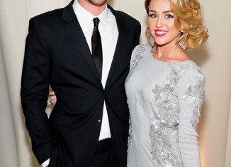 Liam Hemsworth and Miley Cyrus have called time on their relationship
