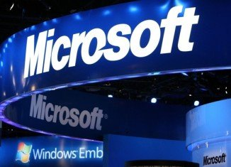 Microsoft has been fined 561 million euros for failing to promote a range of web browsers, rather than just Internet Explorer program, to users in the EU