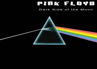 Pink Floyd's album The Dark Side of the Moon will be saved for the future at the US Library of Congress as part of its National Recording Registry