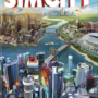 SimCity players offered free Electronic Arts game