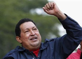 Seven days of national mourning have been declared after Hugo Chavez's death and his body will lie in state until a funeral on Friday