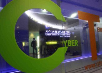 South Korean officials announce they incorrectly linked a Chinese IP address to a cyber-attack on local banks and broadcasters earlier this week