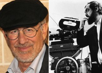 Steven Spielberg is to direct a screenplay by Stanley Kubrick about Napoleon, which was scrapped by the late film maker in the 1970s