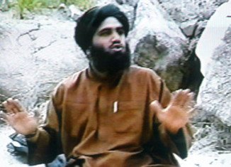 Sulaiman Abu Ghaith, who was described as a spokesman for Osama Bin Laden, has been arrested and will be tried in New York City