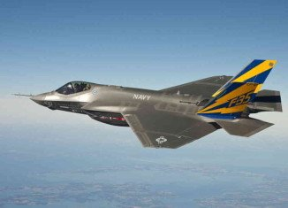 The Pentagon has decided to resume flights on its F-35 fighter jets, after the whole fleet was grounded last week