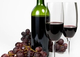 The new drugs are synthetic versions of resveratrol, found in red wine, an organic chemical believed to have an anti-ageing effect, by boosting activity of a protein called SIRT1