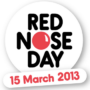 Comic Relief 2013 telethon raises record £75 million with Red Nose Day antics