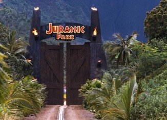 Universal Pictures has announced that Jurassic Park 4 will be directed by little-known director Colin Trevorrow