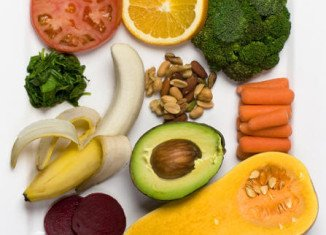 A high potassium diet as well as cutting down on salt will reduce blood pressure levels and the risk of stroke