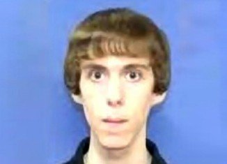Adam Lanza launched Sandy Hook murder spree as an act of revenge after suffering years of bullying as a student at the Connecticut school