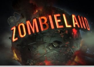 Amazon and LoveFilm are to put to the public vote on their websites 14 pilot shows, including Alpha House and Zombieland