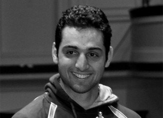 CIA tracked Tamerlan Tsarnaev 18 months before Boston attack and added him to terrorism database