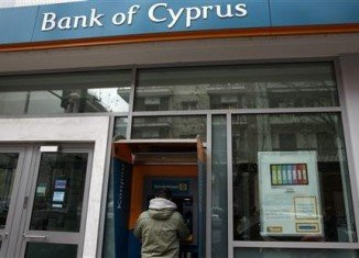 Cyprus is to ease its citizenship rules for foreign investors who lost at least 3 million euros under the EU bailout deal